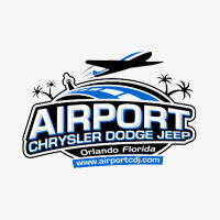 Brad Cox / Director of Internet Sales & Marketing / Airport Chrysler Dodge Jeep Ram